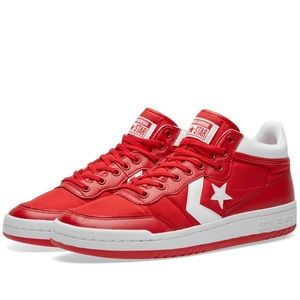 Brand New Converse Fastbreak 83